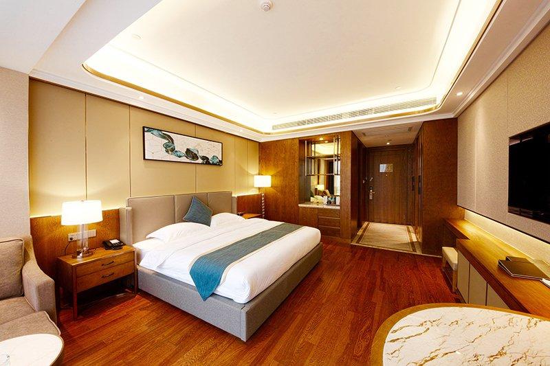 酒店 (6)